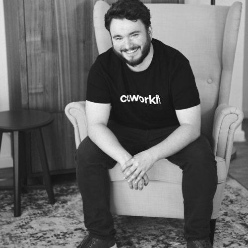 phil derichs sw bergsteiger accelerator teamfoto coworkit solingen startups