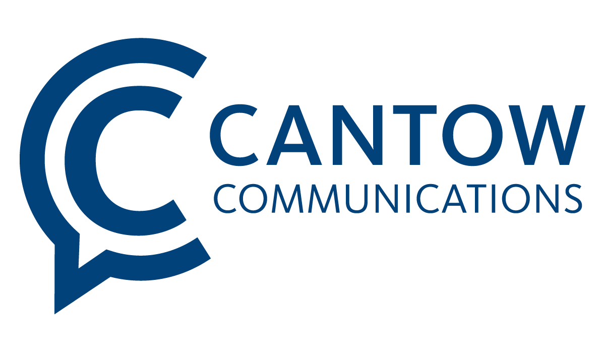 Werbeagentur Cantow Communications Solingen